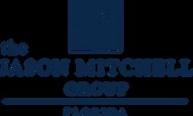 JMG Florida Vertical Logo (1).png