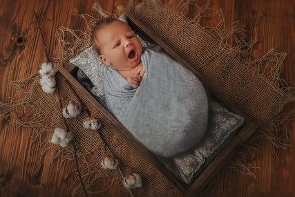 authentische-babyfotos-schwangerschaft-d