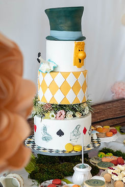 Wedding_Styled_Shoot_DRS_Candy_Table_28.