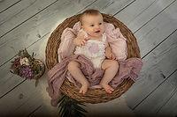 Kinderfoto-Familienshoot-Baby-Fotograf-D