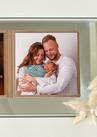 Erlesene Fotoprodukte wie Fotobuch Holzbild Triplex-37.JPG