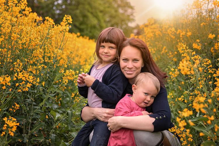 authentische-familienreportagen-glückli