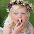kinderfotos_babybauchfotos-schwangerschaft-dresden-pirna-kreischa-hebamme (4).jpg
