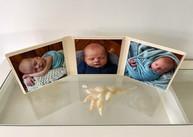 Erlesene Fotoprodukte wie Fotobuch Holzbild Triplex-21.JPG