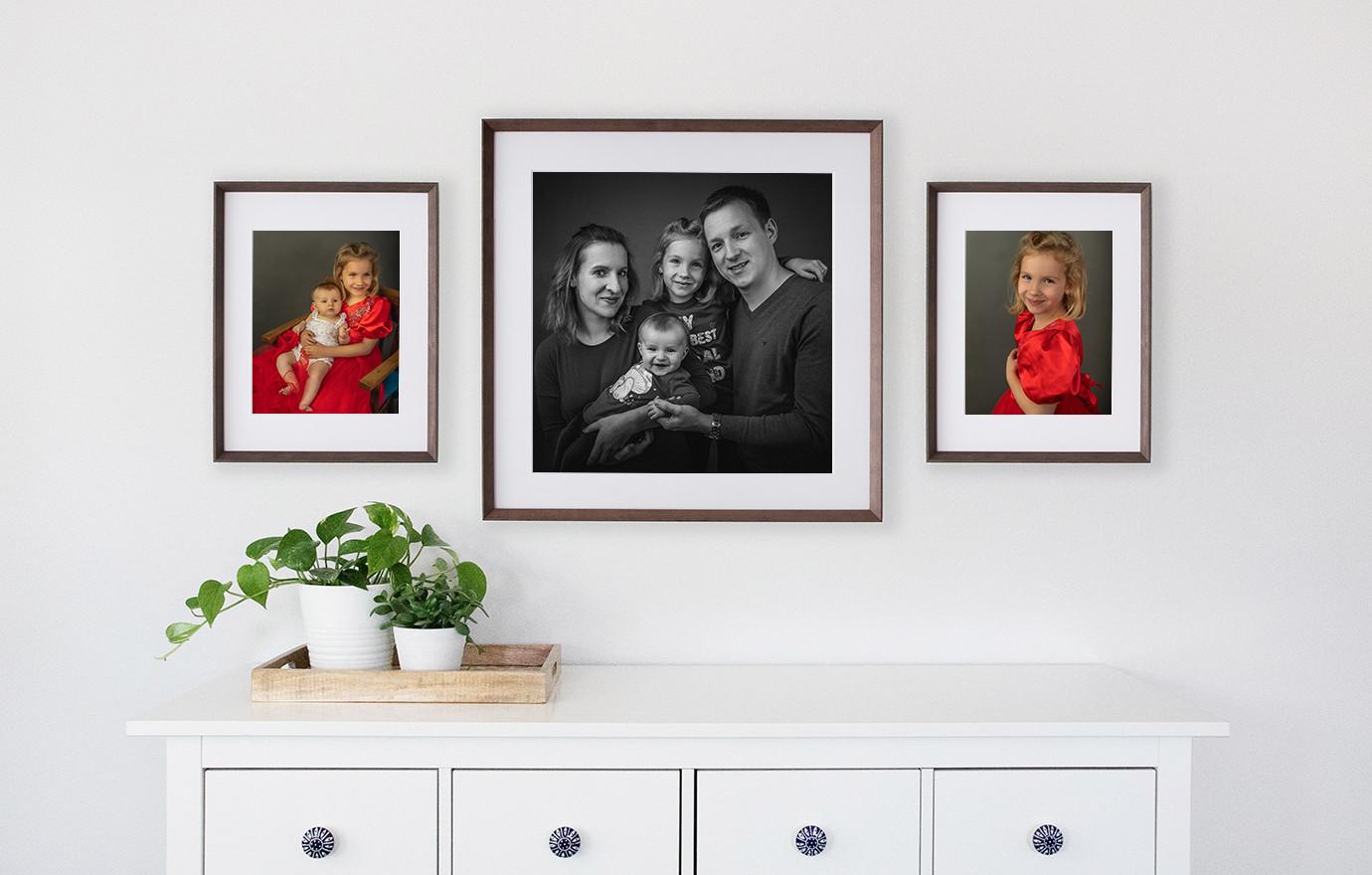 Babyfotos-Familienfotos-Fotoshooting-Dre