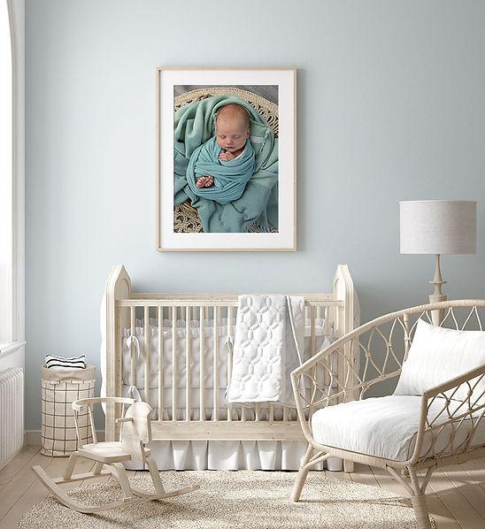 Mockup-Kinderzimmer-Babyfotos-web-2.jpg