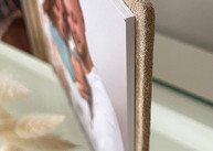 Erlesene Fotoprodukte wie Fotobuch Holzbild Triplex-28.JPG