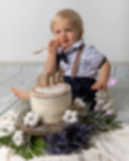 Cake-Smash-Shoot-Fotoshooting-1.Geburtst