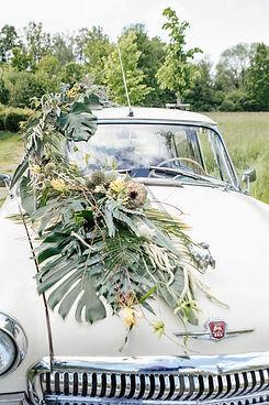 heiraten-in-der-kobermühle-hochzeitsauto-kristin-kelm-fotografie(32).jpg