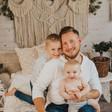 Authentische Familienbilder Verschenken zu Weihnachten Familienfotograf Dresden (55).jpg