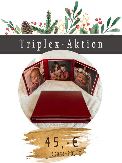 Triplex-Aktion-2.jpg