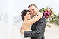 Hochzeitsfotografie_Usedom_Rügen_(3).JPG
