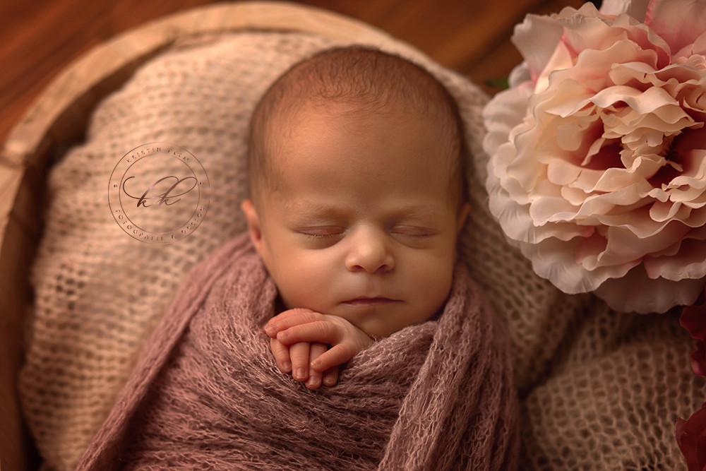 wunderschöne-babyfotos-kristin-kelm-fot