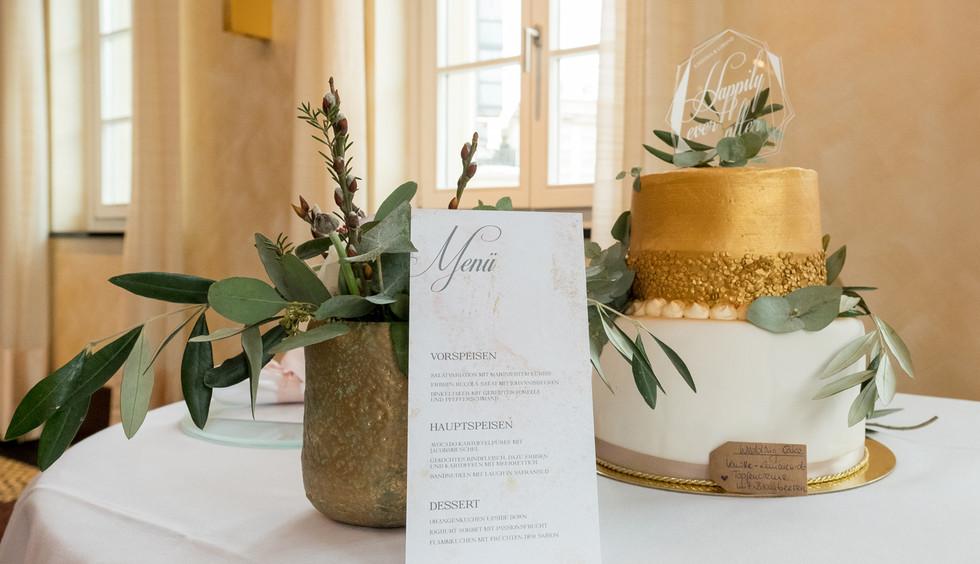Steigenberger_Hotel_Dresden_Hochzeit_Hoc