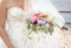 Hochzeitsfotografie_Usedom_Rügen (12).JP