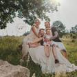 kinderfotos_babybauchfotos-schwangerschaft-dresden-pirna-kreischa-hebamme (1).jpg