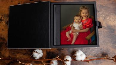 Fotobuch-Babyfotograf-Babyfotos-Dresden-