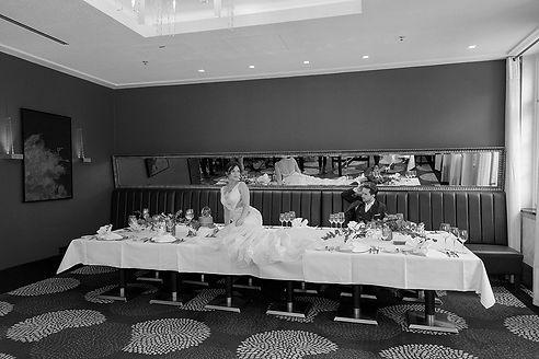 Steigenberger-Hotel-Dresden-Hochzeit-Hoc