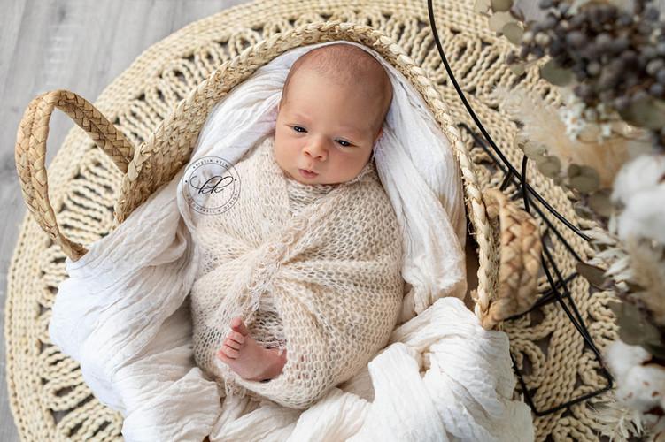 Liebevolle_Babyfotografie_in_Dresden_Alt