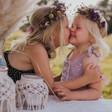kinderfotos_babybauchfotos-schwangerschaft-dresden-pirna-kreischa-hebamme (7).jpg