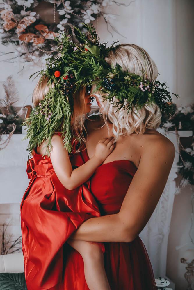 stilvolles-weihnachtsgeschenk-fotoshooti