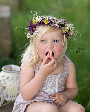 kinderfotos_babybauchfotos-schwangerscha