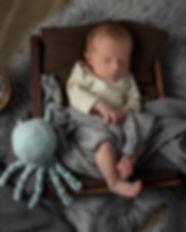 Babyfotograf-Dresden-Babybauchfotos-Baby