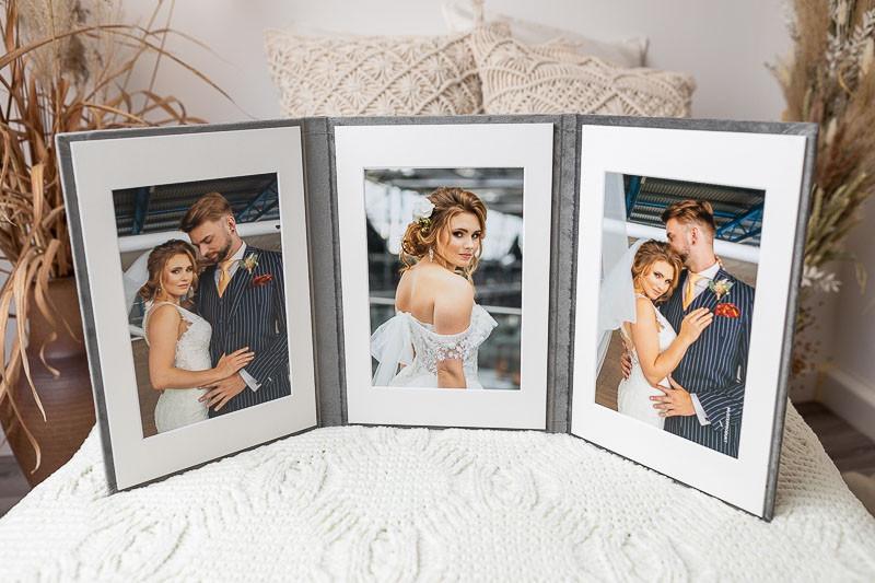 wunderschöne fotoprodukte in kleinzschac