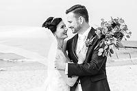Hochzeitsfotografie_Usedom_Rügen_(4).JPG