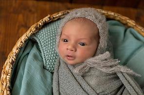Babyfotos-wunderschöne-neugeborenenbilder-in-Dresden-Elbwiesen-Kristin-Kelm-fotografie (3)