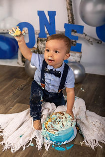 cake-smash-fotoshooting-dresden-1.geburtstag-baby (12).jpg