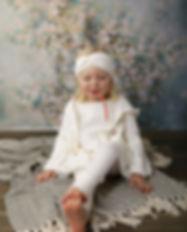 Kinderfotos-Dresden-Kindersachen-Frau-Sm