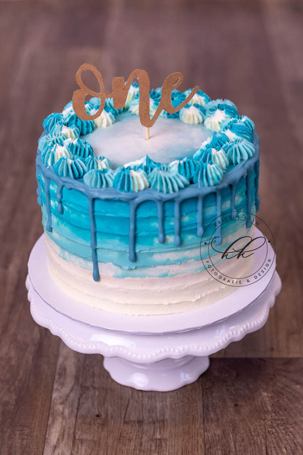 Cake-Smash-Shoot-Fotoshooting-1 (4).jpg
