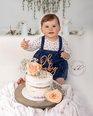cake-smash-fotoshooting-dresden-1.geburt