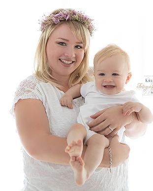 Baby-Familienfoto_Dresden_Pirna_Familien