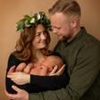 babyfotos-im boho-style-in-dresden-im-natürlichen-look (8).jpg