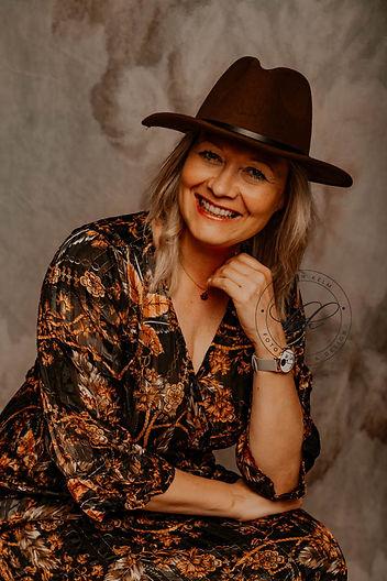 Kristin Kelm Fotografie und Design Busin