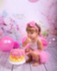 Cake_Smash_Fotoshooting_Fotos_Baby_Neuge