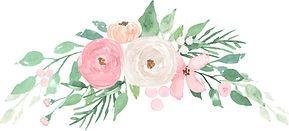 Bouquet 4.jpg