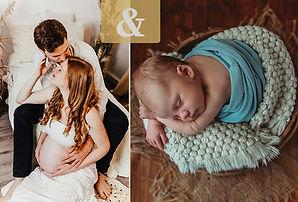 preis-babshooting-und-babybauchshooting-