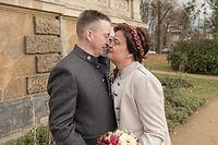 Hochzeit_08_12_18_ElkeWolfgang_Brautpaar