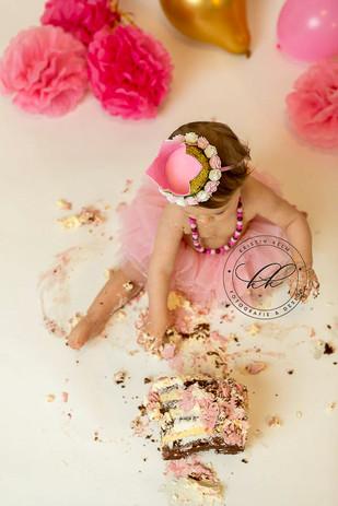Cake-Smash-Shoot-Fotoshooting-1 (13).JPG