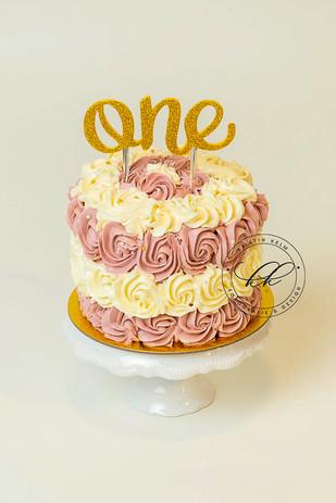 Cake-Smash-Shoot-Fotoshooting-1 (10).JPG