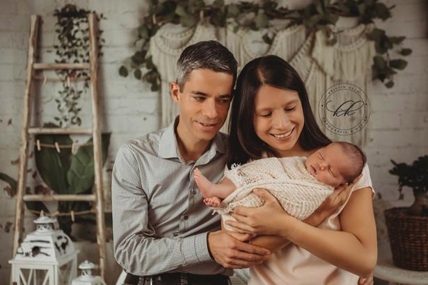 Natürliche_Babyfotos_von__Eurem_Baby_in