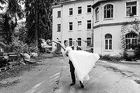 HZ_Katja&Erik_150619_Brautpaar (46).jpg