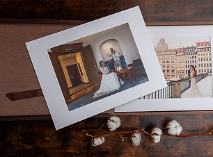 Fotobuch-Hochzeitsfotograf-Hochzeitspaar