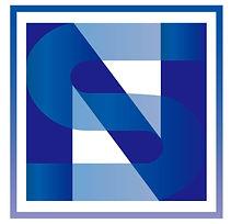 Net-solutions-%E3%83%AD%E3%82%B3%E3%82%9