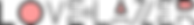 LL Logo 2018 without lines.png