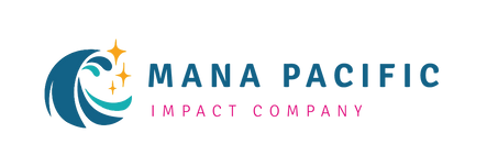 Mana Pacific Logo_FINAL_1.13.21-05 (1).png