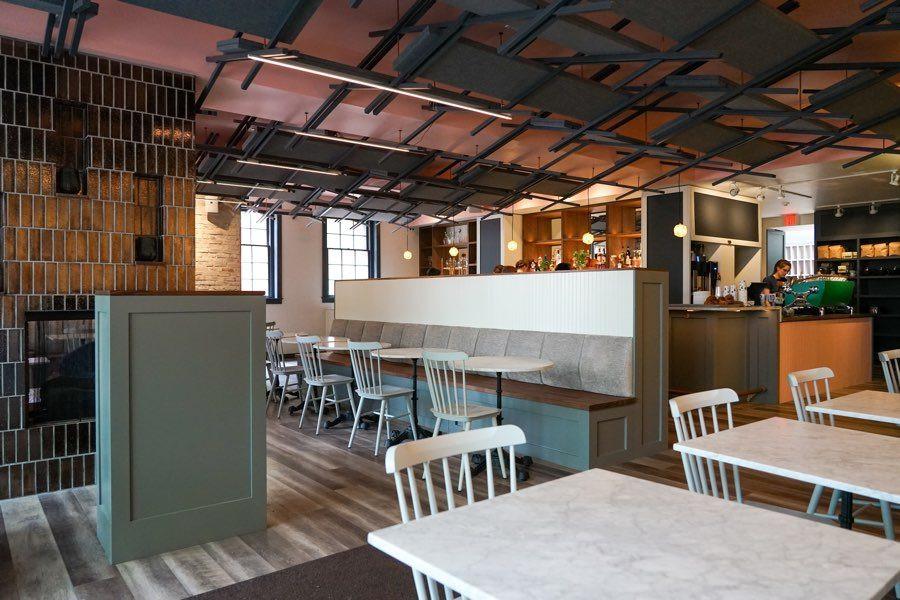 bloomsday-restaurant-bar-philadelphia.jp